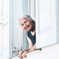 Social, Cultural & Emotional Dynamics of Dementia Care