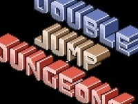 Dungeons and Dragons - Double Jump Dungeons