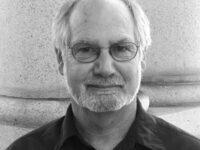 Summer Carillon Recital: Jeff Davis, UC Berkeley