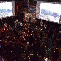 MIT Community Event | Arts on the Radar