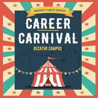 Decatur Career Carnival