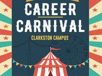 Clarkston Career Carnival