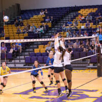 Cowgirl Volleyball 9th-12th Overnight