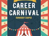 Dunwoody Career Carnival