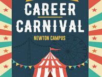 Newton Career Carnival