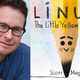 Story Time with Illustrator Scott Magoon