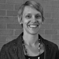 Ekdahl Lecture Series: Megan Horst, Assistant Professor, Urban Studies and Planning