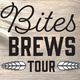 Bites & Brews Tour