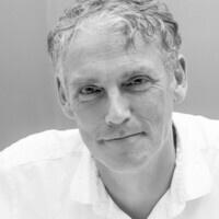Ekdahl Lecture Series: Alan Organschi