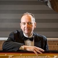 Faculty Artist Series: Jeffrey Kowalkowski, composer
