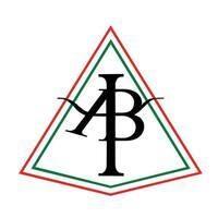 Association of Black Psychologists logo