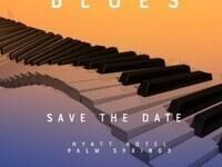 Desert Blues Concert