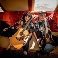 Gordon Center Summer Concert Series Presents Hoot  & Holler