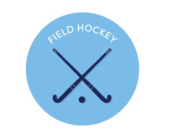 Lasell vs. Rivier (Field Hockey)