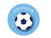 Lasell vs. Eastern Nazarene (Men's Soccer)