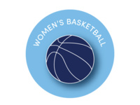 Lasell vs. Lesley (Women's Basketball)
