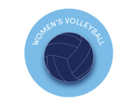 Lasell vs. Rowan (Women's Volleyball)