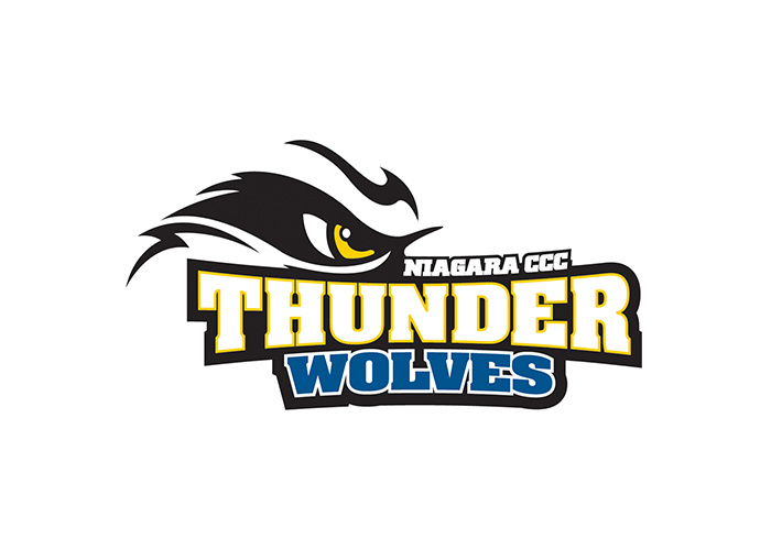 NCCC Thunderwolves eye