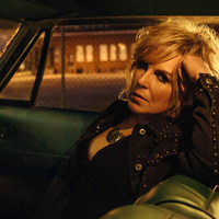 "LUCINDA WILLIAMS AND HER BAND BUICK 6, ""CAR WHEELS ON A GRAVEL ROAD,"" A SPECIAL NIGHT OF SONGS AND STORIES"
