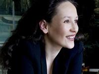 CANCELLED: Miri Yampolsky, piano: CU Music