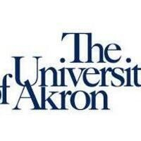 University of Akron Transfer Advising Visit