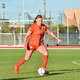 UTRGV Women's Soccer vs. CSU Bakersfield