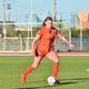 UTRGV Women's Soccer vs. New Mexico State