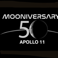 Mooniversary: 50th Anniversary of Apollo 11 Landing