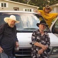 Rush Cleveland Trio