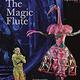 THE MET Encore: The Magic Flute