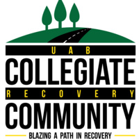 Collegiate Recovery Community Open House