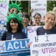Law as Advocacy: An ACLU Training
