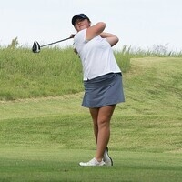 USI Women's Golf at Flyer Women Intercollegiate