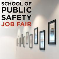 Valencia College - School of Public Safety Semi Annual Job Fair