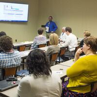 RANG Process Improvement Subcommittee Meeting