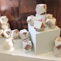 Artist Talk: Heidi McKenzie