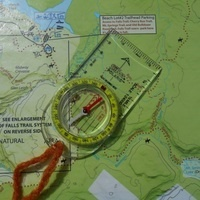 Compasses, Maps, and You!