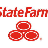 Employer of the Day | State Farm
