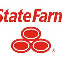 State Farm Info Session