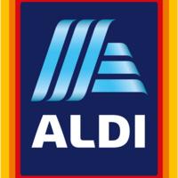 Employer of the Day   ALDI