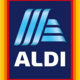 ALDI Information Session