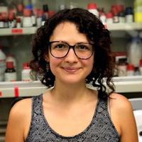 Chemistry Organic PhD Defense: Steck