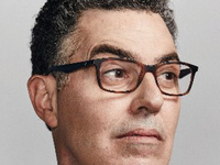 Adam Carolla Is Unprepared