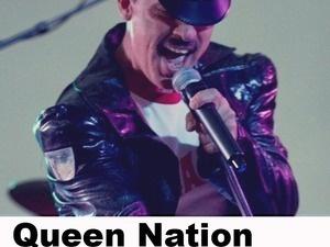 Queen Nation