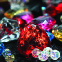 Keeping Your Brain Healthy - The Living Gems - Cheryl Ghasson