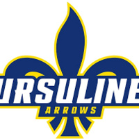 Ursuline College Transfer Advising Visit