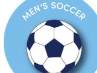 Lasell vs. Union (N.Y.) (Men's Soccer)