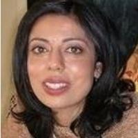Dr. Monica Gandhi, MD, MPH: VA Medicine Grand Rounds