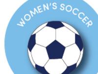 Lasell vs. Gordon (Women's Soccer)