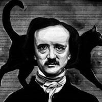 "Sunday Reading Series: ""The Black Cat"""